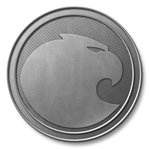 Aragon naar Euro omrekenen ANT EUR