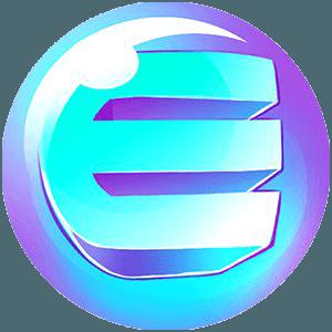 Enjin Coin naar Euro omrekenen ENJ EUR