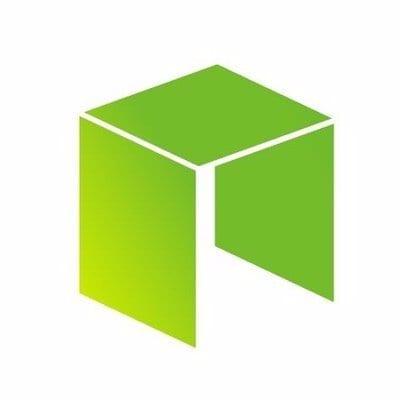 NeoGas naar Euro omrekenen GAS EUR