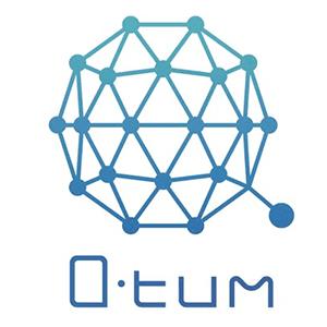 Qtum naar Euro omrekenen QTUM EUR