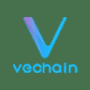 VeChain naar Euro omrekenen VET EUR