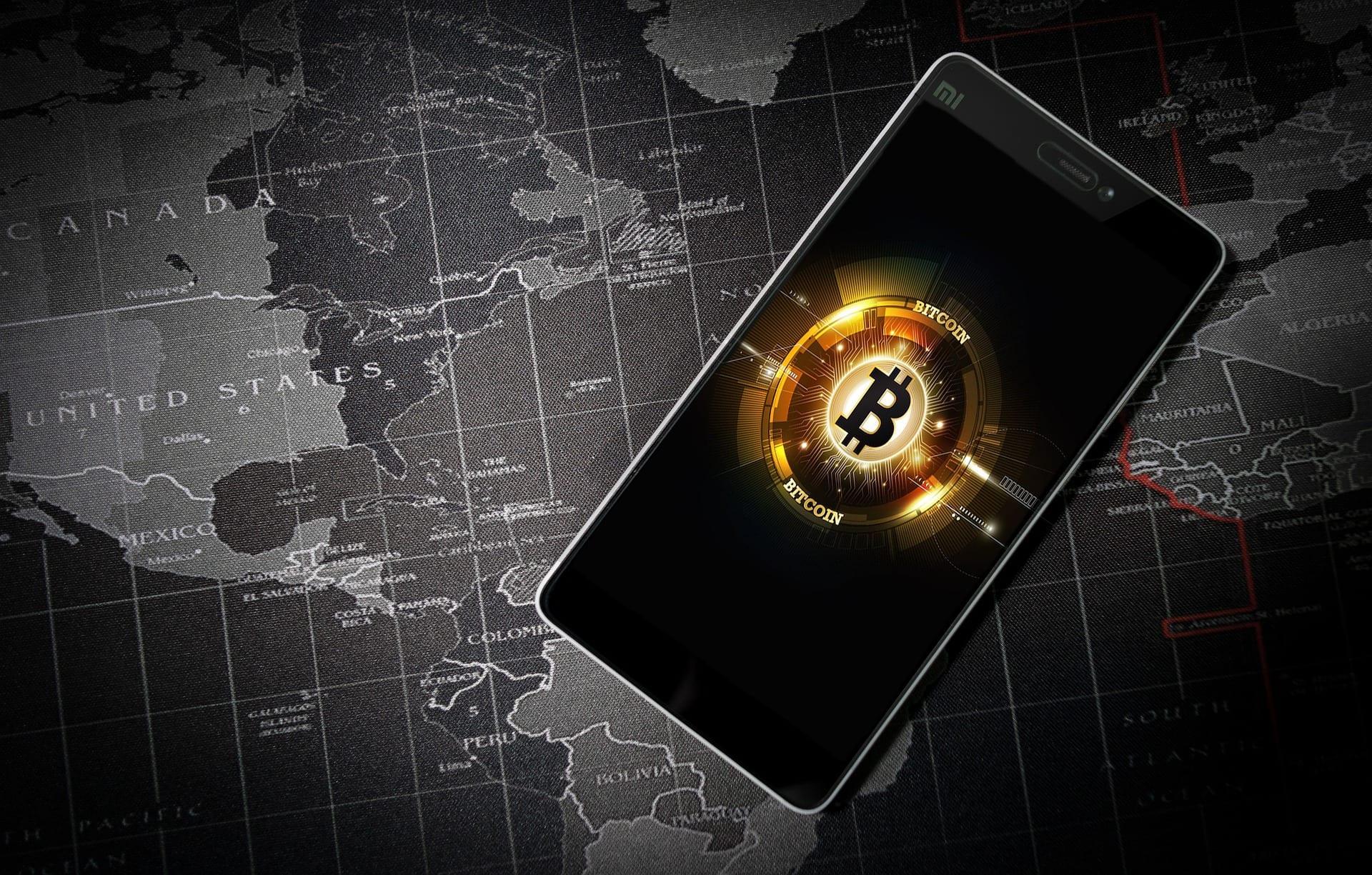 Beste Crypto Koers Apps voor Android Smartphones en Tablets